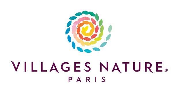 © Groupe Pierre & Vacances-Center Parcs