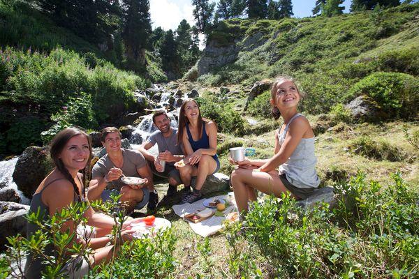 Ferien bei pierre & vacances - jetzt Last Minute buchen! Bild: © Groupe Pierre & Vacances-Center Parcs