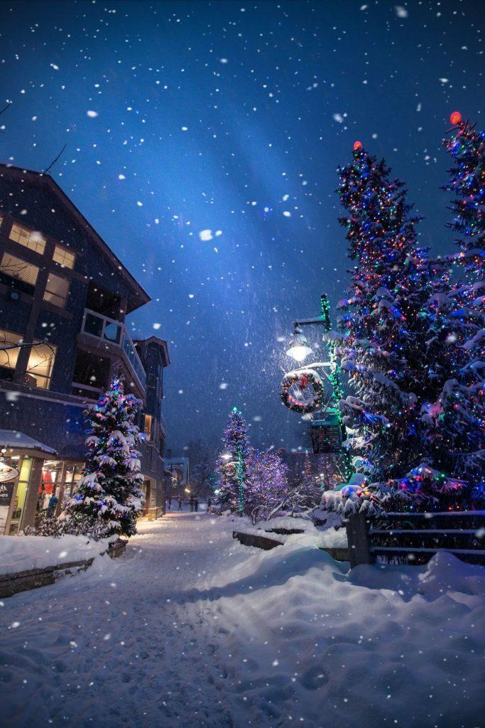 Gesunder Jahresausklang, gesunde Feiertage und ein gutes Herüberkommen nach 2021…