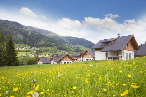Ab 19. Mai begrüßt Landal GreenParks wieder Feriengäste in Österreich